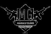 MANAV GUN